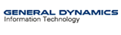 https://eliterecruitinggroup.com/wp-content/uploads/2020/02/general-dynamics-logo-2.jpg